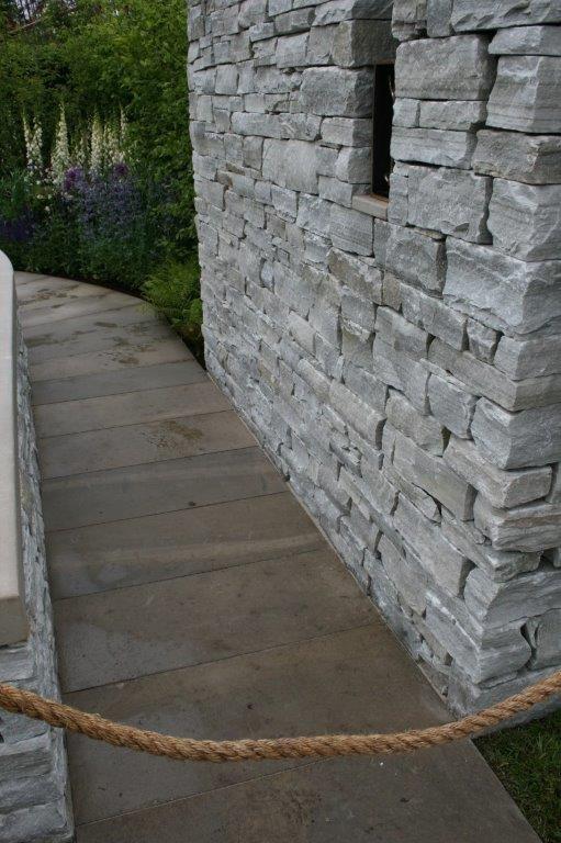 NEW Irish Quartzite range now Available