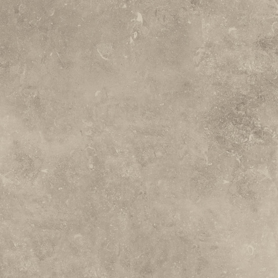 Beige Italian Porcelain Outdoor Paving 800 x 400mm