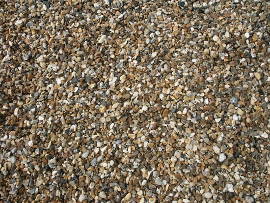 Pea Beach