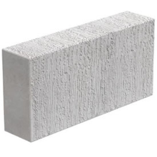 Toplite light weight Blocks