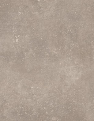 Grigio Italian Porcelain Outdoor Paving 600 x 600mm