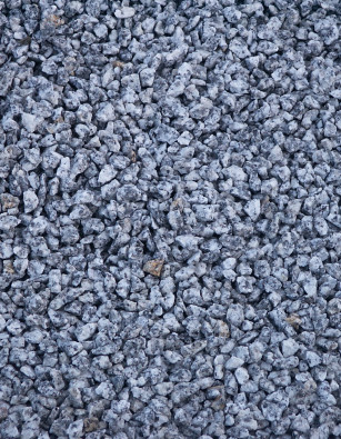 Cornish Spar Chippings 14mm