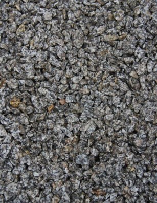Cornish Spar Chippings 20mm