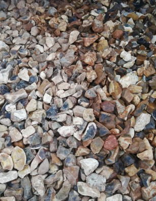 Thames Shingle 20mm