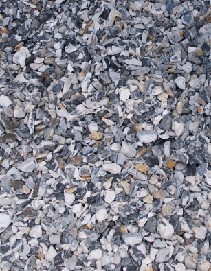 Thames Shingle