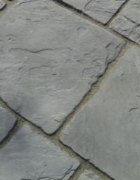 Millstone Nextpave