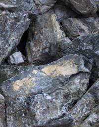 Irish Waterworn Limestone