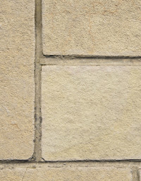 Giallo Imported Limestone Paving