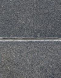 Denero Imported Limestone Paving