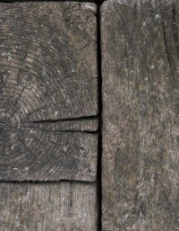 Timberstones - Coppice Brown