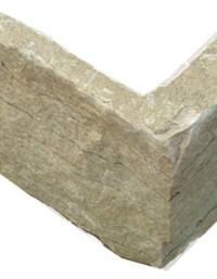 Quartzite Stoneer Cladding
