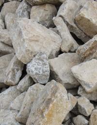 Purbeck Rockery