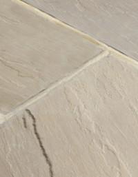 Verdi Imported Sandstone Paving